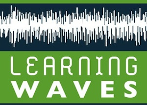 Learning_Waves_Logo-300