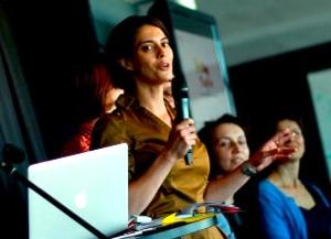 Sabina-Bonnici-TransmediaNextLondon2013