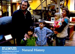 museumvoxpop-naturalhistory