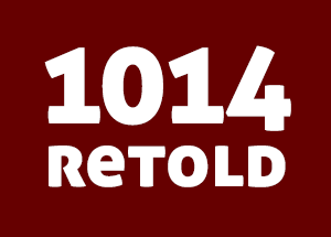 1014FIZZYLOGO