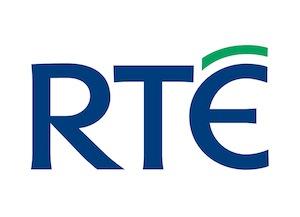 rte-logo-SMALL